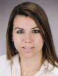 <b>Melanie Binder</b> - Binder